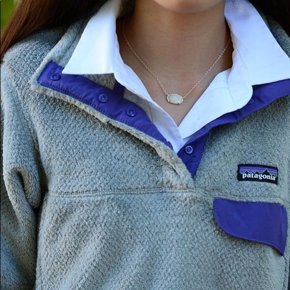 970a3251b Patagonia Women's Re-Tool Snap-T Fleece Pullover. M_5ac02d0b3afbbd649fc46530